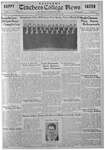 Daily Eastern News: March 23, 1937