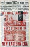 Daily Eastern News: September 21, 1938