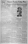 Daily Eastern News: July 19, 1939