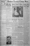 Daily Eastern News: June 28, 1939