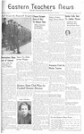 Daily Eastern News: October 11, 1939