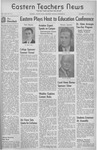 Daily Eastern News: June 24, 1942