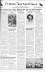 Daily Eastern News: February 14, 1945