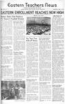Daily Eastern News: September 17, 1946