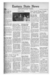 Daily Eastern News: October 01, 1947