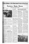 Daily Eastern News: October 29, 1947