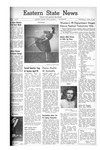 Daily Eastern News: April 14, 1948