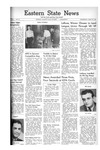 Daily Eastern News: April 28, 1948