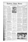 Daily Eastern News: March 03, 1948