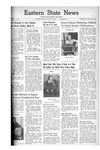 Daily Eastern News: March 10, 1948