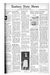 Daily Eastern News: March 24, 1948