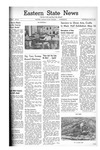Daily Eastern News: May 05, 1948