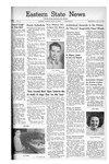 Daily Eastern News: May 19, 1948