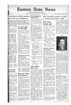 Daily Eastern News: November 02, 1948