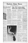 Daily Eastern News: February 02, 1949 by Eastern Illinois University