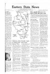 Daily Eastern News: February 12, 1949
