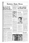 Daily Eastern News: March 09, 1949