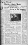 Daily Eastern News: February 01, 1950