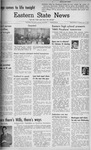 Daily Eastern News: February 08, 1950