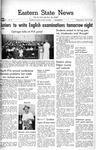 Daily Eastern News: July 18, 1951