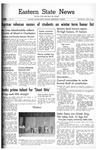 Daily Eastern News: April 09, 1952