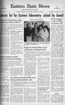 Daily Eastern News: December 14, 1955