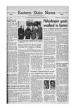 Daily Eastern News: February 02, 1955
