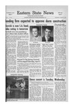 Daily Eastern News: March 30, 1955