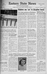 Daily Eastern News: November 16, 1955