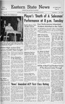 Daily Eastern News: May 02, 1956