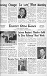 Daily Eastern News: April 10, 1963