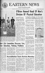 Daily Eastern News: April 02, 1965
