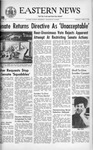 Daily Eastern News: April 06, 1965