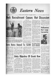 Daily Eastern News: April 22, 1969