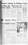 Daily Eastern News: February 07, 1969
