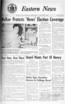 Daily Eastern News: February 14, 1969