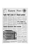Daily Eastern News: June 30, 1971