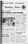 Daily Eastern News: February 02, 1972