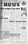 Daily Eastern News: June 20, 1973 by Eastern Illinois University