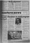 Daily Eastern News: February 05, 1974