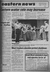 Daily Eastern News: February 12, 1974