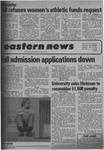 Daily Eastern News: February 14, 1974