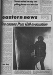 Daily Eastern News: January 28, 1974