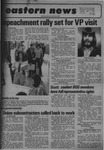 Daily Eastern News: May 07, 1974