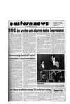 Daily Eastern News: April 10, 1975 by Eastern Illinois University