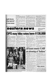 Daily Eastern News: April 24, 1975 by Eastern Illinois University