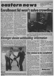 Daily Eastern News: December 10, 1975