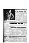 Daily Eastern News: February 04, 1975