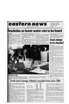 Daily Eastern News: February 18, 1975 by Eastern Illinois University