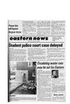 Daily Eastern News: February 20, 1975